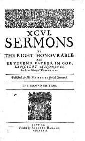 XCVI. Sermons
