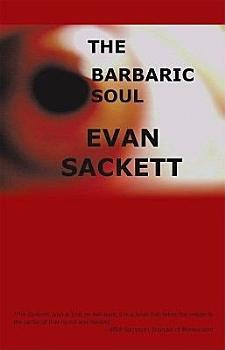 The Barbaric Soul PDF