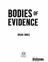 Bodies of Evidence PDF
