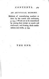 Rational Recreations: Volume 4