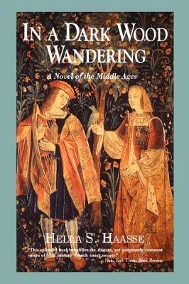 Download In a Dark Wood Wandering Book