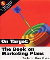 On Target PDF