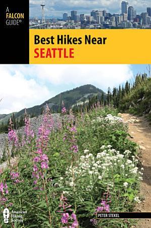 Best Hikes Near Seattle PDF