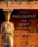 Philosophy PDF