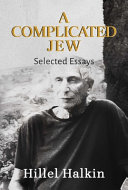 A Complicated Jew