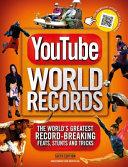Youtube World Records 2020