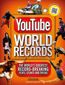 Download Youtube World Records 2020 Book