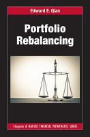 Portfolio Rebalancing PDF
