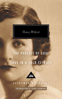 Download The Pursuit of Love  Love in a Cold Climate Book