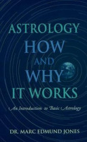 Astrology  How and Why It Works PDF