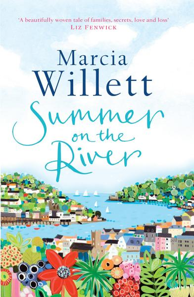 Download Summer On The River Book