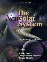 The New Solar System PDF