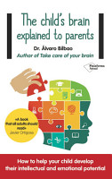 The child s brain explained to parents PDF