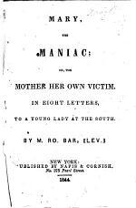Mary, the Maniac