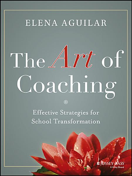 Download The Art of Coaching Book