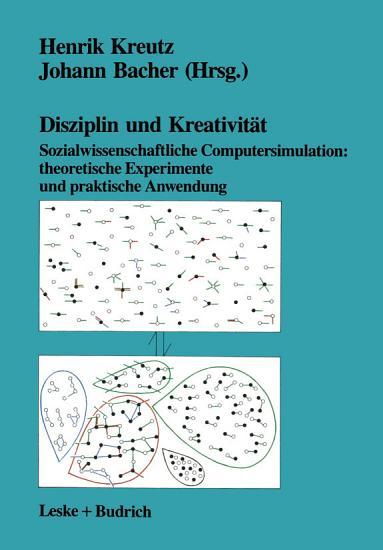 Disziplin und Kreativit  t PDF