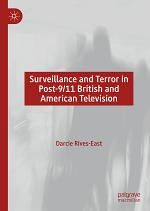 Surveillance and Terror in Post-9/11 British and American Television