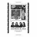 Tatreez   Tea