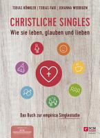 Christliche Singles PDF