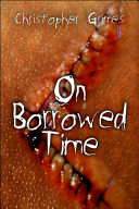 Download On Borrowed Time Book