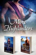 More Highlanders