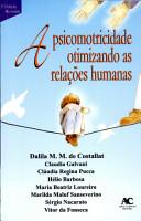 Psicomotricidade Otimizando as Relacoes Humanas PDF