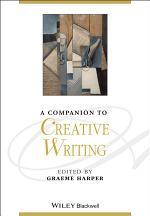 A Companion to Creative Writing