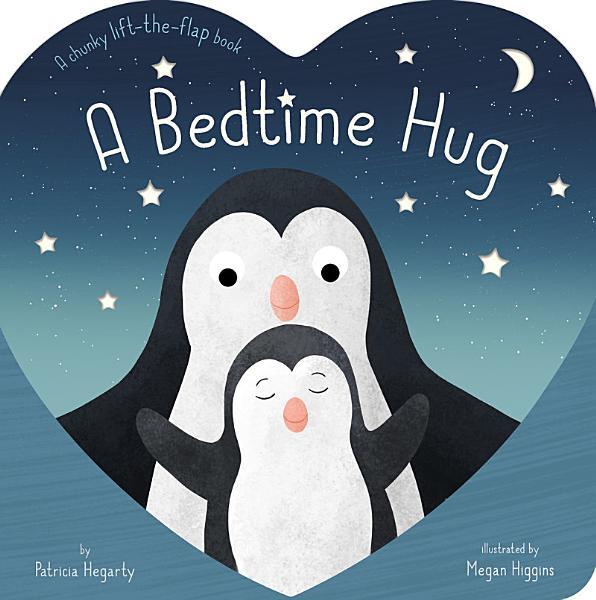 Download A Bedtime Hug Book