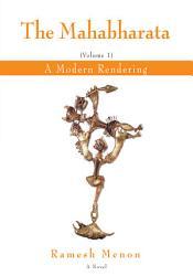 The Mahabharata Book PDF
