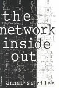 The Network Inside Out PDF