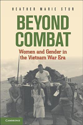 Beyond Combat PDF