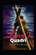 Love s Quadri PDF