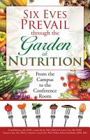 Six Eves Prevail Through the Garden of Nutrition PDF