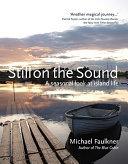 Still on the Sound PDF