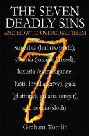 The Seven Deadly Sins PDF