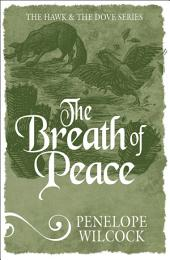 The Breath of Peace