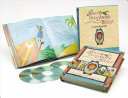 The Jesus Storybook Bible Curriculum Kit