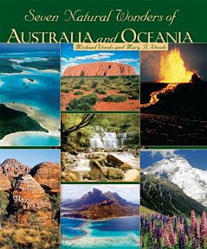 Seven Natural Wonders of Australia and Oceania PDF