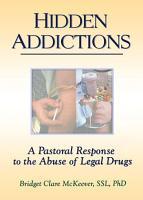 Hidden Addictions PDF