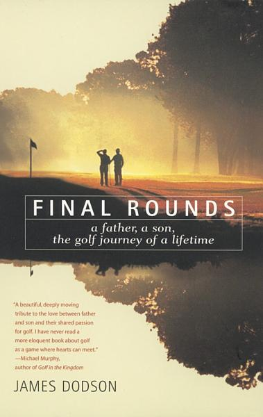 Download Final Rounds Book
