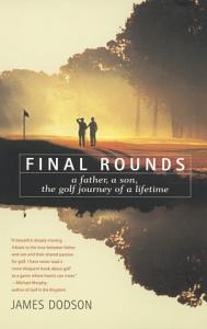 Final Rounds Book