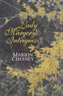 Lady Margery s Intrigue
