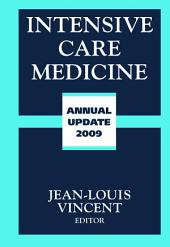 Intensive Care Medicine: Annual Update 2009