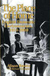 The Place Of Home Book PDF