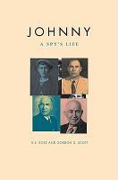 Johnny PDF