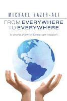 From Everywhere to Everywhere PDF