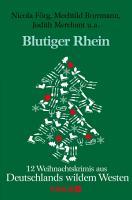 Blutiger Rhein PDF