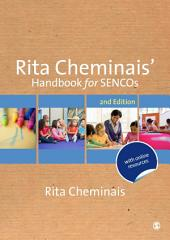 Rita Cheminais' Handbook for SENCOs: Edition 2