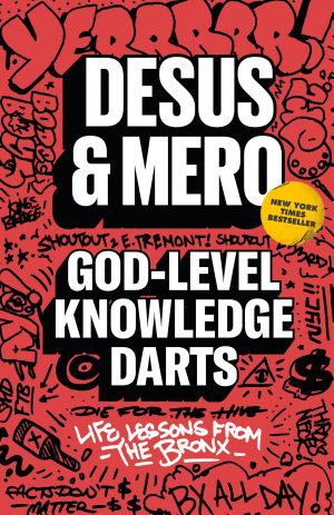 God Level Knowledge Darts