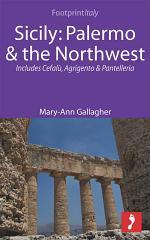 Sicily: Palermo & the Northwest